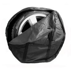 Spare Wheel Storage/Carrying Bag