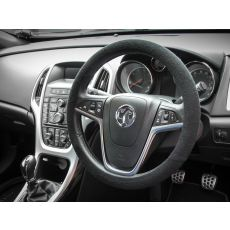 Sports Steering Wheel Cover LP33122