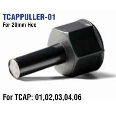 Trilock Wheel Lock Cap Puller TCAPULLER-01