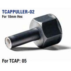 Trilock Wheel Lock Cap Puller TCAPULLER-02